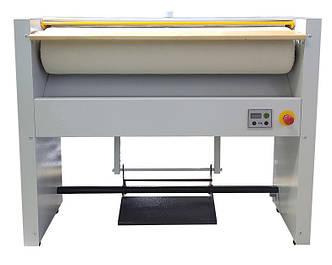 Каток гладильный PLATAN ГК 100М, 220В, промышленное гладильное оборудование
