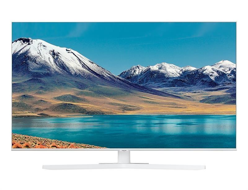 Телевизор Samsung UE50TU8510UXUA