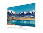 Телевизор Samsung UE50TU8510UXUA, фото 2