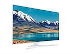Телевизор Samsung UE50TU8510UXUA, фото 3