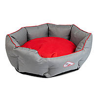 Лежак для собак Природа Босфор 2, 82*65*18 см, PR240133