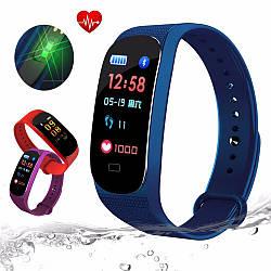 Фитнес браслет M5 Band Smart Watch Bluetooth