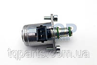 Клапан рулевоей рейки A1644600300, Mercedes ML-Class (W164) (Мерседес MЛ-клас)