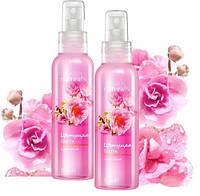 Лосьон-спрей для тела «Цветущая сакура» - Avon Naturals - Комплект 2 шт