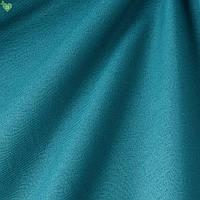 Однотонная декоративная ткань цвета морозного неба Испания 82713v56, фото 1