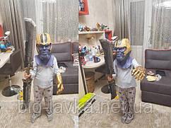 Детский меч Косплей 110 см