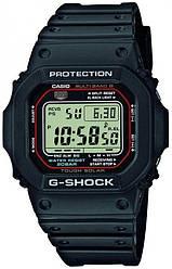 Наручные мужские часы Casio GW-M5610-1ER оригинал