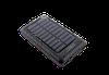 Мобильная зарядка POWER BANK A51 50000  mah solar+led