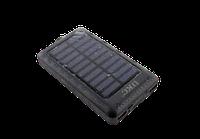 Мобильная зарядка POWER BANK A51 50000  mah solar+led, фото 1