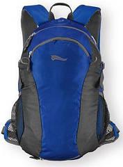 Спортивный рюкзак, велорюкзак Crivit 20L HG05073B синий