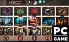Mysterium: A Psychic Clue Game PC, фото 5