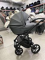 Універсальна коляска 2 в 1 Tako Corona Eco 06 Новинка
