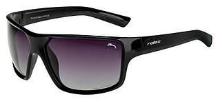 Солнцезащитные очки RELAX WARD XL модель R1141A