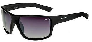 Солнцезащитные очки RELAX WARD XL модель R1141B