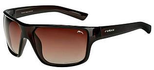 Солнцезащитные очки RELAX WARD XL модель R1141C