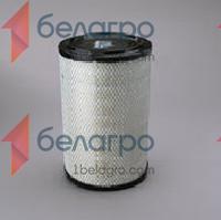 P780522 Фильтр воздушный МТЗ наружный, РФ