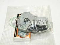 Склопідйомник ВАЗ 2101-07 задній Тріал-Спорт