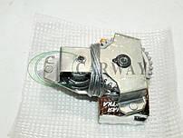 Склопідйомник ВАЗ 2101-03-06 перед. Тріал-Спорт