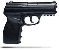 Пистолет пневм. «Crosman» С11.
