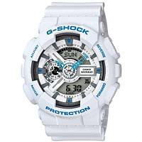 Часы наручные Casio G-Shock GA-110SN-7AER