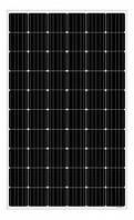 PV-панель AS-6M30-310W, 5BB, Mono, (PERC) 1000V, рама 35мм