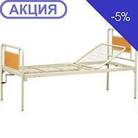 Медицинская кровать -93V металлическая (OSD), фото 1