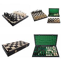 Шахматы Madon Классические 48.5х48.5 см