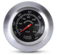 Термометр для коптильни BBQ Grill TP-350  серия Профи