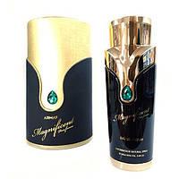 Женская парфюмированная вода Magnificent Pour Femme100ml.Armaf (Sterling Parfum)(100% ORIGINAL)