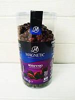 Изюм в шоколаде Magnetic Rodzynki, 500г