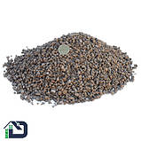 Керамзит 2-5 мм в мішках, фото 4