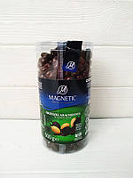 Арахис в шоколаде Magnetic Orzeszki, 500г