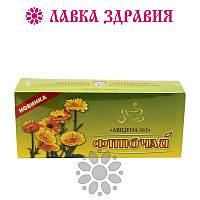 Фиточай Авиценна №1 (противоопухолевый), 60 г