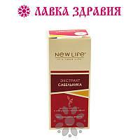 Экстракт Сабельника, 30 мл, Новая Жизнь