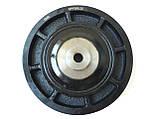 Ремінний шків колінчастого валу (6PK) на Renault Trafic 1.9 dCi з 2001... SNR (Франція) - DPF355.22, фото 4