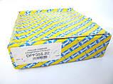 Ремінний шків колінчастого валу (6PK) на Renault Trafic 1.9 dCi з 2001... SNR (Франція) - DPF355.22, фото 7