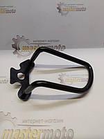 Защита заднего переключателя для велосипеда, короткая