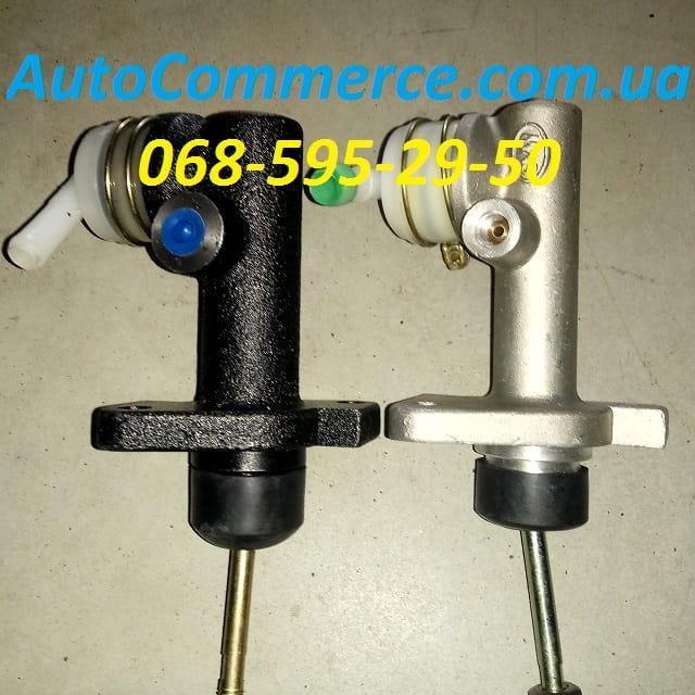 Цилиндр сцепления главный FAW 1051, 1061 ФАВ 1061, 1051