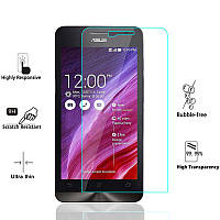 Защитное стекло для ASUS Zenfone 5 A501CG