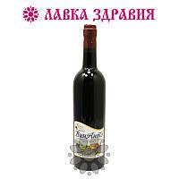 Вино безалкогольное Вин Анто, 750 мл