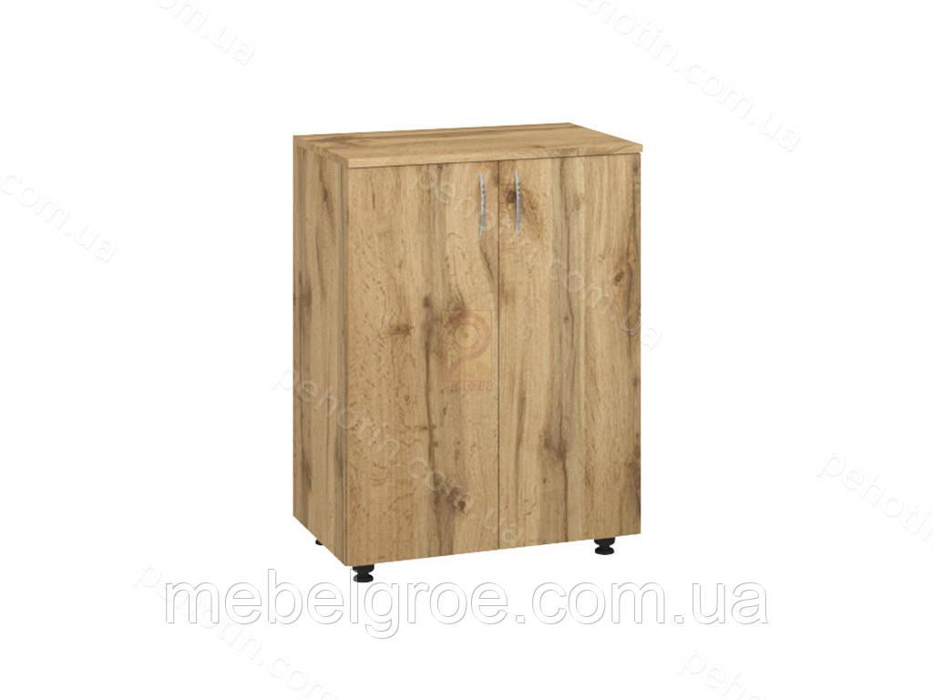 Шкаф для одежды КО тм Пехотин
