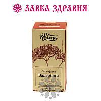 Масло эфирное Валерианы, 5 мл, Квита, фото 1
