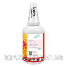 Герсотил 500г. (Гранстар) гербицид по зерновым,  трибенурон-метил, 750 г/кг.
