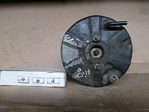 №95 Б/у Вакуумный усилитель тормозов для Nissan Sunny 1986-1988
