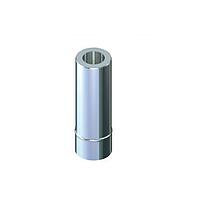 Труба термо 1 м Вент Устрой толщина 1 мм, фото 1