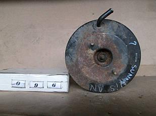 №96 Б/у Вакуумный усилитель тормозов для Nissan Sunny 1986-1988