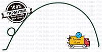 Граблина Конская ГПП диаметр 10 мм, фото 1