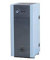 Газовый котел Маяк КС-10 кВт, фото 1