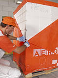 Газоблоки (газобетон) Aeroc оптом, фото 5