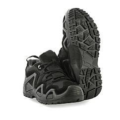 Кроссовки тактические Alligator Black 39